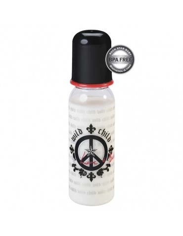 Biberon Peace 250ml