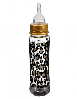 Pack Leopard Gold